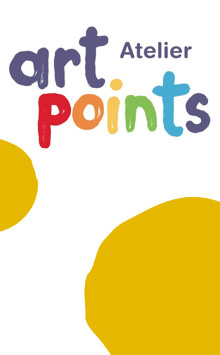 art-points-logo